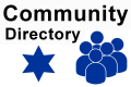 Cleve Community Directory